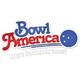 Bowl America
