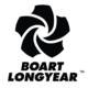 Boart Longyear