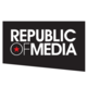 Republic Of Media