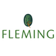 Fleming Buildings