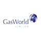 Gas World