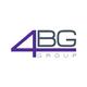 4BG Group