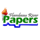 Flambeau Rivers Papers