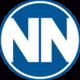 NN Inc.
