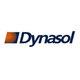 Dynasol Elastomeros