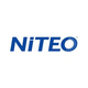 Niteo Products