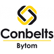 Conbelts