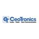CeoTronics