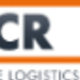 CCR Reverse Logistics