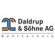 Daldrup & Söhne