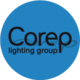 Corep Lighting