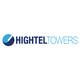 Hightel Towers