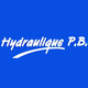 Hydraulique PB