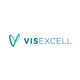 VisExcell