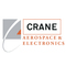 Crane Aerospace