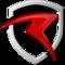RazorSecure