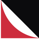 Normal appzero logo rgb