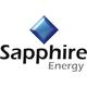 Normal sapphire logo square 3 400x400
