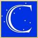Constellation Software