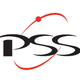 Preferred Systems Solutions