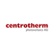 Centrotherm