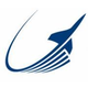 Normal lmi aerospace squarelogo 1424350256130