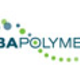 MBA Polymers