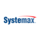 Systemax