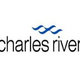 Charles River Laboratories International
