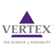 Vertex Pharmaceuticals