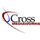 Cross Mediaworks