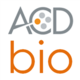 Normal adcbio logo sq bio