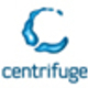Centrifuge Systems