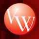 Normal vw logo