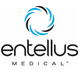 Entellus Medical