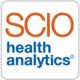 SCIO Health Analytics