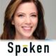 Spoken Communications
