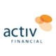 ACTIV Financial Systems