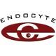 Endocyte