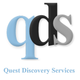 Quest Discovery