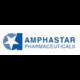 Amphastar Pharmaceuticals