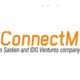 ConnectM Technology Solutions