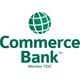Commerce Bancshares