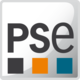 Normal pse filing logo