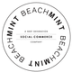 Normal beachmintlogo