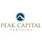 Peak Capital Partners