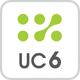 Normal logo uc6