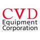 CVD Equipment