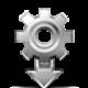 Normal logo
