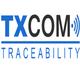 TXCOM Traceability